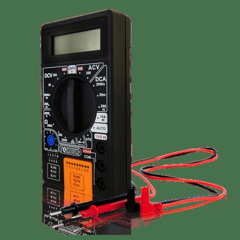 multimetro-digital-com-testador-cabo-rj45-rj12-rj11-foxlux-30-03_907152