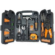 kit-ferramentas-129-pecas-c-maleta-chaves-bits-sparta-135641