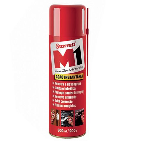 spray_m1_micro_oleo_anti_corrosivo_300ml_starrett