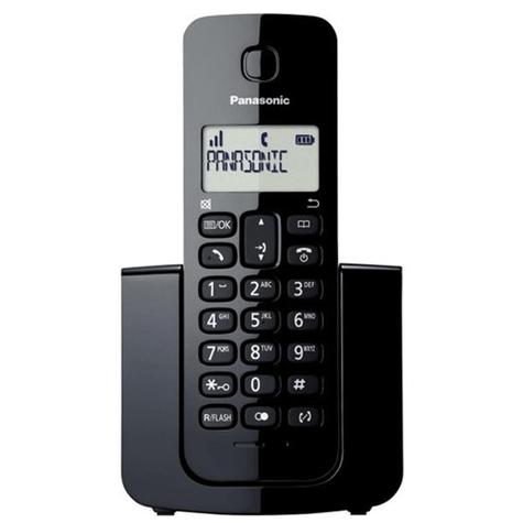 TELEFONE-SFIO-DECT-6.0-KX-110LBB-PANASONIC
