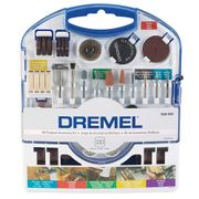 Kit-para-Mini-Retifica-com-110-Pecas-Uso-dremel-26150709ad-0001