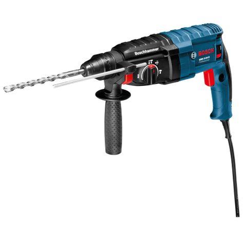 martelete-perfurador-bosch-gbh-2-24-d-professional-820w-azul-1824417