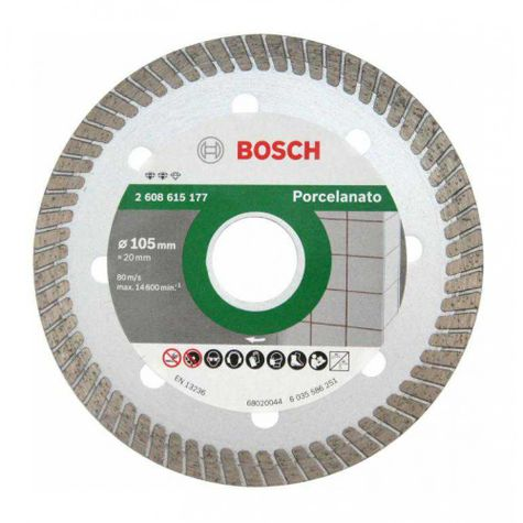 Disco-Diamantado-105-Seco-Refrigerado-Turbo-Fino-2608615177-Bosch-COR-NAO-DEFINIDA-9F9AD348-1-1000x1000