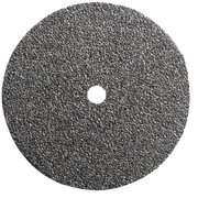 xDremel_Grinding_Wheel_Grinding_Wheels_541_28EN2928429.jpg.pagespeed.ic.PufPuXJ5Mo-copy