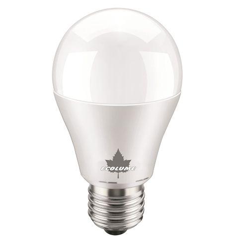 lampada-led-ecolume-12w-e-15w-6000K-copy