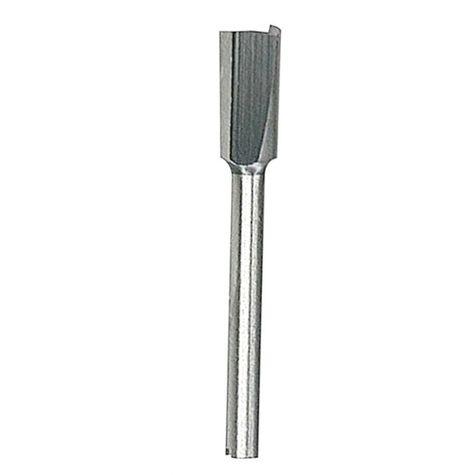 fresa-dremel-654-cilindrico-14034-D_NQ_NP_695423-MLB26307262412_112017-F