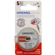 dremel-set-5-discos-cortes-metales-38mm-acople-rapido-d-D_NQ_NP_899959-MCO27776092206_072018-F