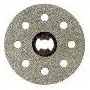 Disco-Diamantado-Ez-Lock-Ez-545---2615E545AA-----Dremel-COR-NAO-DEFINIDA-C8E78C26-1-1000x1000
