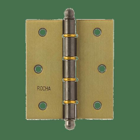 DOBR.-1003A-3.12-FOE-ROCHA