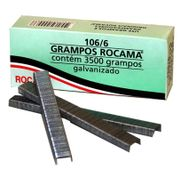 grampo-106-6-rocama