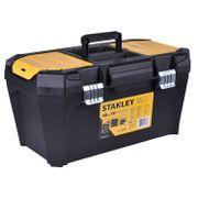 caixa-organizadora-plastica-empilhavel-stst80346-40-stanley_1_1530735823