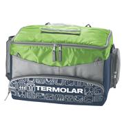 BOLSA-TERMICA-20L-TERMOBAG-56251-TERMOLAR