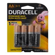 PILHA-AA-ALCALINA-04PCS--3-1--DURACELL