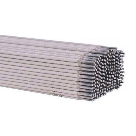 eletrodo-6013-para-ferro-200-mm-2-kg-mgm-9726