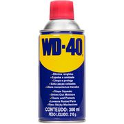 wd_40_oleo_spray_300ml