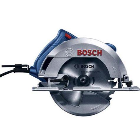 serra-circular-bosch-gks150-714-1500w-220v_z_large