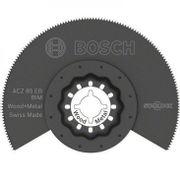 Faca-Vibratoria-Disco-Serra-Segmentada-Starlock-85mm-Bosch-COR-NAO-DEFINIDA-F7EA8518-1-1000x1000