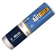 0038136-rolo-antigotas-321-10-23cm-atlas--1-