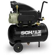 Compressor-Pistao-Schulz-Pratic-Air-CSI-8.5-25
