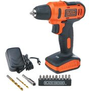 parafusadeira_ld12sp_12v_black_decker_1