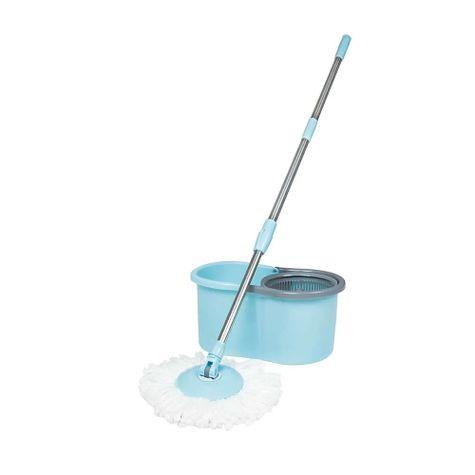 008294-Esfregao-Mop-Pocket-Limpeza-Pratica-1