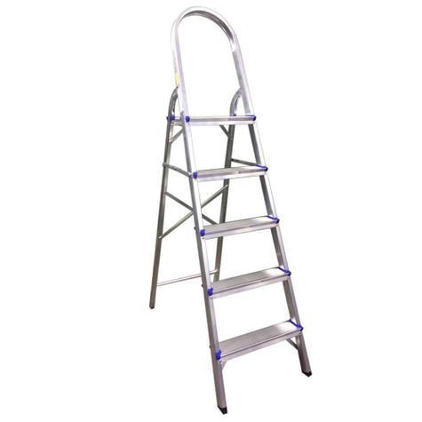 Escada-Domestica-em-Aluminio-com-5-Degra-real-escadas-real-0051