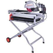 cortador-eletrico-de-porcelanato-zapp-600-cortag-220v_1_1562082049