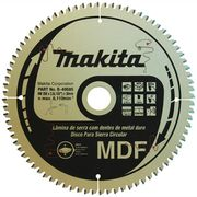 disco_serra_circular_mdf_250x80d_b_49585_clean_makita