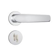 2121_PP_fechadura-stam-linha-residencial-823-09-roseta-redonda-banheiro-inox