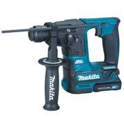 1113590_martelete-rotativo-rompedor-a-bateria-12-volts-max-hr166dsaj-makita_z1_636850588277083516