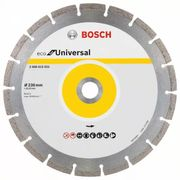 disco-diamantado-2608615031-230mm-segmentado-bosch