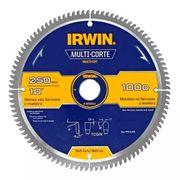 disco-serra-363021la-circular-250x100dx30mm-irwin
