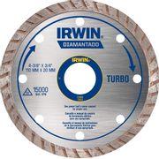 disco-diamantado-110mm-13893-turbo-irwin