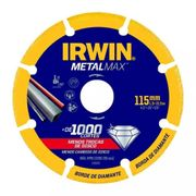 disco-metalmax-115mm-4.5-x-78-1998845-irwin