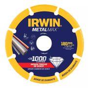 disco-metalmax-180mm-7-x-78-1998846-irwin