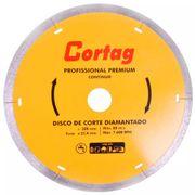 disco-diamantado-profpremium-200mm-x-254mm-cortag-nf-D_NQ_NP_973777-MLB30894717083_052019-F
