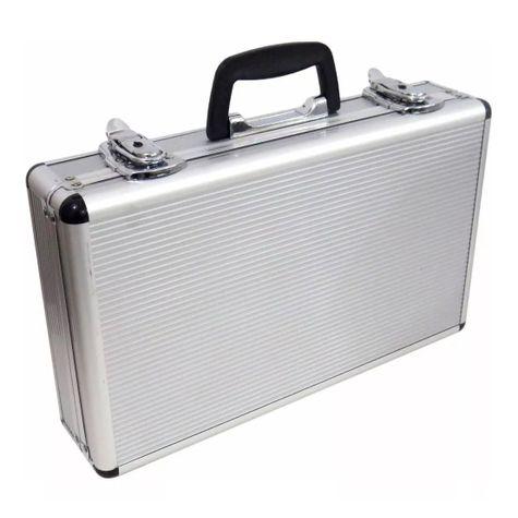 maleta-de-aluminio-serie-ouro-pequena-682855-lee-tools-D_NQ_NP_950483-MLB32121693813_092019-F