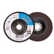disco-lixa-flap-disc-bosch-412-g60-standard_z_large