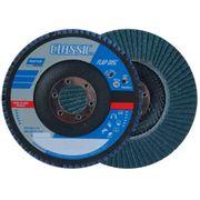 disco-lixa-flap-disc-norton-7-g120-classic_z_large
