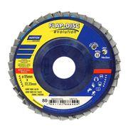 Lixa-Flap-Disco-115x22mm-Acabamento-de-Superficies-G80-R822---66623313733---Norton