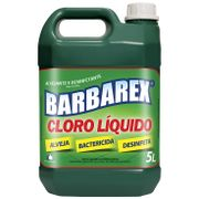 cloro_liquido_5l_barbarex