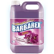 desinfetante_violex_5lts_barbarex