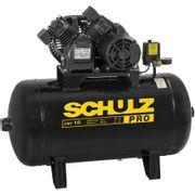 compressor_csv10_100_2cv_100l_pro_schulz