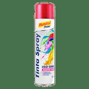tinta-spray-met--lica-vermelho-grande-5c5aef185eb4f-md