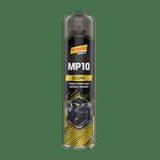 silicone-spray-300ml-5c77f90d0ff5f-md