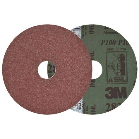 disco-de-lixa-fibra-115mm-gr100-283c-3m-casa-do-soldador-1