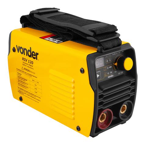 INVERSORA-SOLDA-RIV120-220V-ELETRODOTIG-CMALETA-VONDER