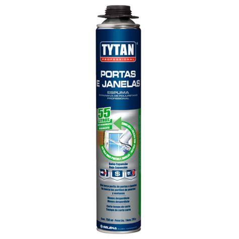 ESPUMA-PU-PORTAS-E-JANELAS-750ML-TYTAN