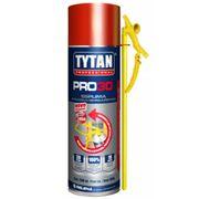 ESPUMA-PU-PRO30-500ML-480G-TYTAN