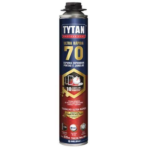ESPUMA-PU-PORTAS-E-JANELAS-8700ML-ULTRA70-TYTAN